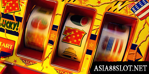 asia88-slot-download