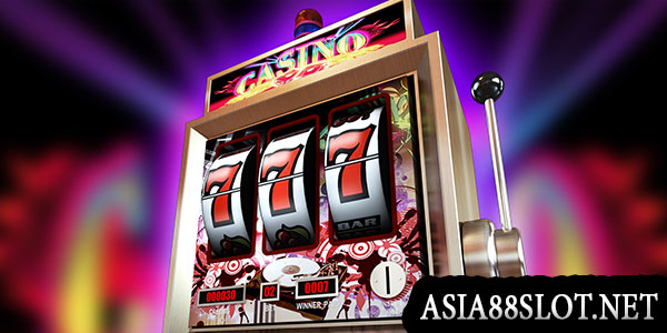 download-asia88-slot