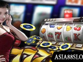 slot-asia-88
