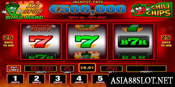 asia88 slot indonesia