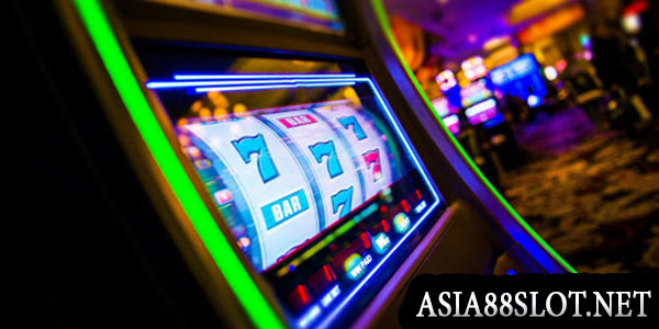 asia88 slot online