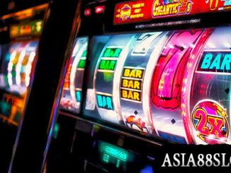 daftar asia88 slot