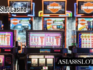 asia88 slot casino