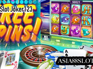 asia88 slot joker123
