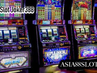 asia88 slot joker388