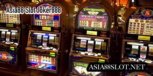 asia88 slot joker888