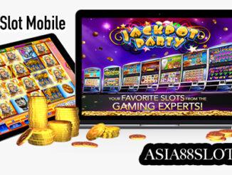 asia88 slot mobile
