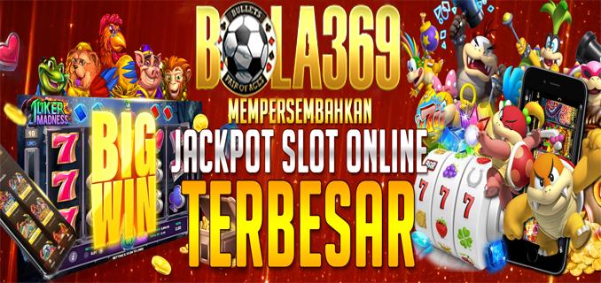 Asia88 Slot